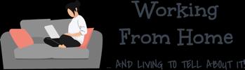 WFH Web Site Header 100h
